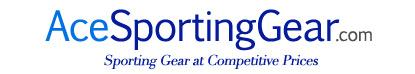 acesportinggear.com